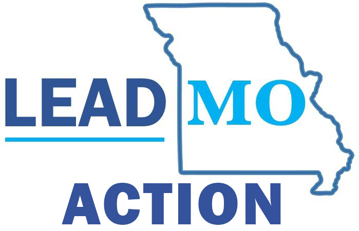 LeadMO Action